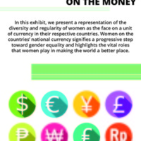 Women on the Money - Intro.jpg