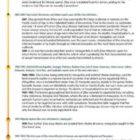 ZIKA - History 2.jpg